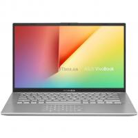 Ноутбук ASUS X412DA Фото