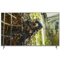 Телевизор PANASONIC TX-49GXR900 Фото