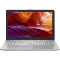 Ноутбук ASUS X543MA-GQ496 Фото