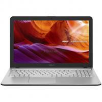 Ноутбук ASUS X543MA Фото