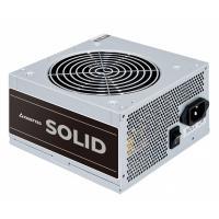 Блок живлення Chieftec 600W Solid Фото