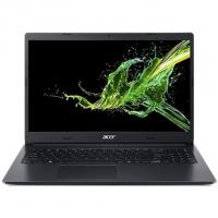 Ноутбук Acer Aspire 3 A315-42G Фото