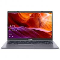 Ноутбук ASUS M509DL-BQ022 Фото
