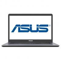 Ноутбук ASUS X705UB-BX355 Фото