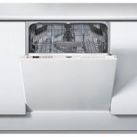 Посудомийна машина Hotpoint-Ariston WIO3C2365 E Фото