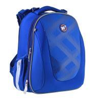 Рюкзак шкільний Yes H-28 Intensity Фото