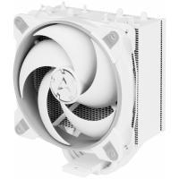 Кулер для процессора Arctic Freezer 34 eSports Grey/White Фото