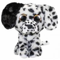 Мягкая игрушка Lumo Stars Далматинець Lucky 15 см Фото