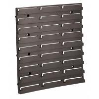 Ящик для інструментів Topex панель 35 x 38.5 x 2 см Фото