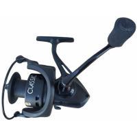 Катушка Brain fishing Classic 5000 3+1BB 4.7:1 Фото
