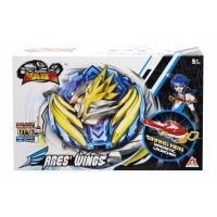 Волчок Auldey Infinity Nado V серия Original Ares 'Wings Крылья Фото