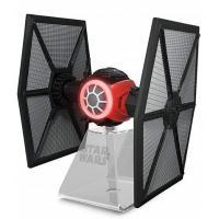 Интерактивная игрушка Ekids Disney Star Wars Special Forces Tie Fighter Фото