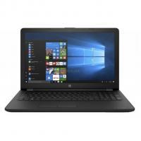 Ноутбук HP 15-ra003ur Фото