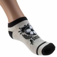 Шкарпетки BNM с мячом Фото