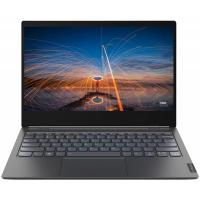 Ноутбук Lenovo ThinkBook Plus Фото