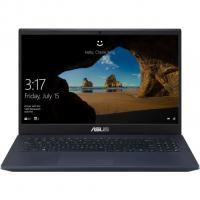 Ноутбук ASUS X571GT-BN437 Фото