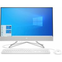 Комп'ютер HP 24-df0009ur AiO / i3-10100T Фото