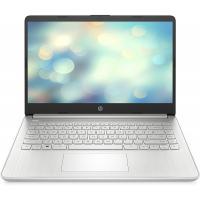 Ноутбук HP 14s-fq0048ur Фото