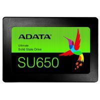 """Накопичувач SSD ADATA 2.5"""" 512GB Фото"""