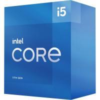 Процессор INTEL Core™ i5 11400 Фото