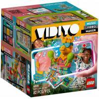 Конструктор LEGO VIDIYO Party Llama BeatBox Битбокс Лама тусовщица Фото