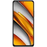 Мобильный телефон Xiaomi Poco F3 8/256GB Night Black Фото
