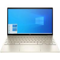 Ноутбук HP ENVY 13-ba1010ua Фото
