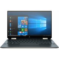 Ноутбук HP Spectre x360 13-aw2006ua Фото