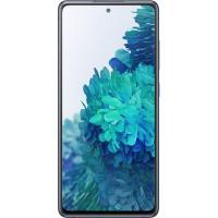 Мобильный телефон Samsung SM-G780G/256 (Galaxy S20 FE 8/256GB) Blue Фото