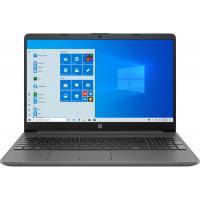 Ноутбук HP 15-dw3017ua Фото