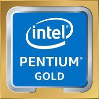 Процесор INTEL Pentium G6405 Фото