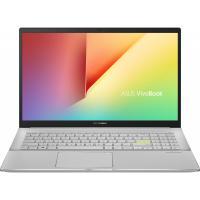 Ноутбук ASUS Vivobook S15 S533EQ-BN272 Фото