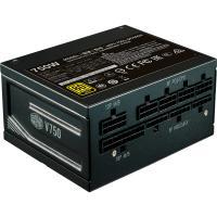 Блок питания CoolerMaster 750W V750 SFX GOLD Фото