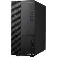 Комп'ютер ASUS D500MAES / i3-10100 Фото