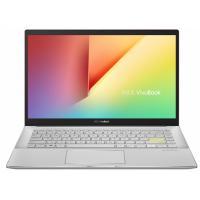 Ноутбук ASUS Vivobook S14 S433EQ-AM259 Фото