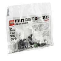 Конструктор LEGO Education LE Replacement Pack LME 3 Фото
