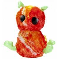 М'яка іграшка Lumo Stars сюрприз в яйце Муравей Рat Фото