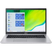 Ноутбук Acer Aspire 3 A315-58 Фото