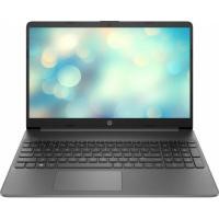 Ноутбук HP 15s-eq1270ur Фото