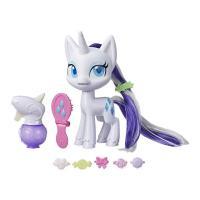 Игровой набор Hasbro My Little Pony Волшебное зелье раритет Фото