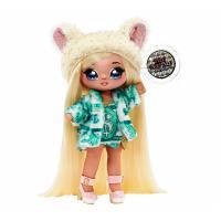 Кукла Na! Na! Na! Surprise Glam с куклой Виктория Гранд Фото