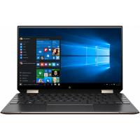 Ноутбук HP Spectre x360 14-ea0016ua Фото
