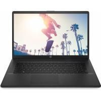 Ноутбук HP 17-cp0010ua Фото