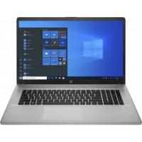 Ноутбук HP 470 G8 Фото