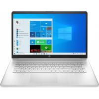 Ноутбук HP 17-cn0009ua Фото