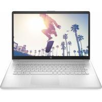 Ноутбук HP 17-cp0001ua Фото