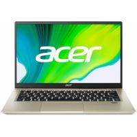 Ноутбук Acer Swift 3X SF314-510G-75ZP Фото