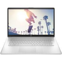 Ноутбук HP 17-cp0012ua Фото