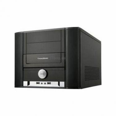 Комп'ютер BRAIN Entertainment С35 (C35.02) - фото 1