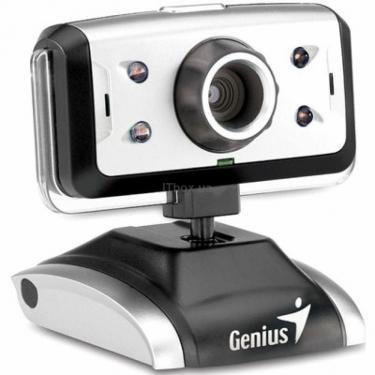 Веб-камера Genius iSlim 321R Фото